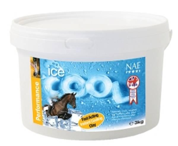 Bilde av NAF Ice Cool 3 kg