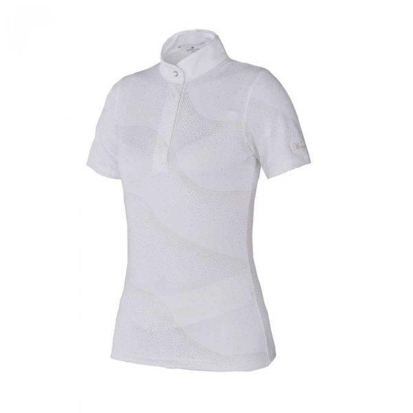 Bilde av Kingsland Floretta Ladies Show Shirt