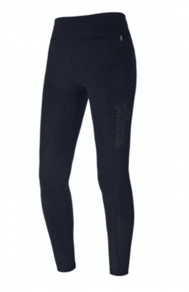 Bilde av Kingsland Karina F-Grip Comp Tights