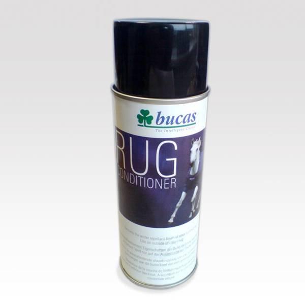 Bilde av Bucas Rug Conditioner 400 ml