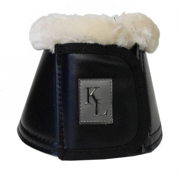 Bilde av Kingsland Classic Bell Boots