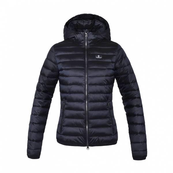 Bilde av Kingsland Classic Ladies Padded Jacket