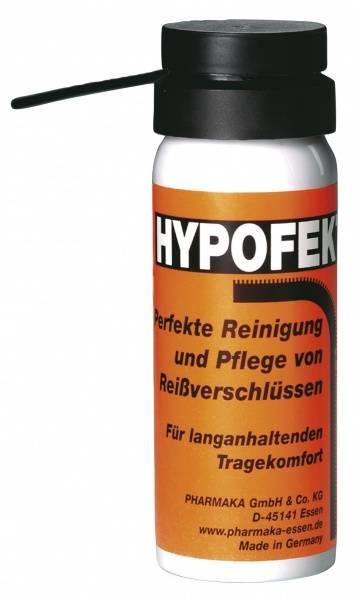 Bilde av Hypofekt Glidelåsrens