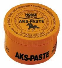 AKS Paste Anti Bite