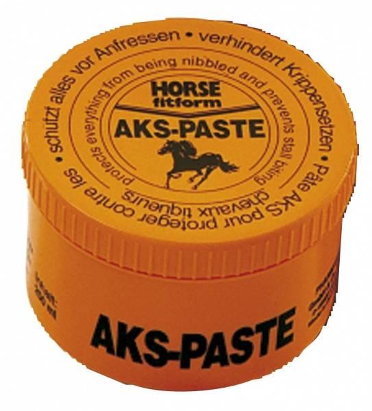 Bilde av AKS Paste Anti Bite