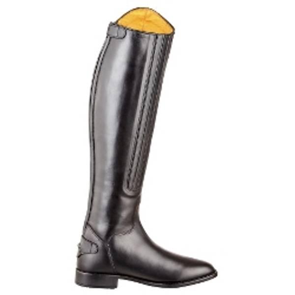 Bilde av Suedwind Junior Dressage Tall Boot