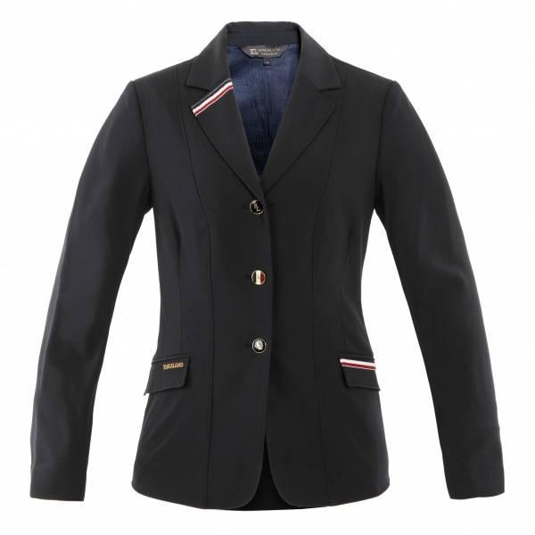 Bilde av Kingland Classic Ladies Riding Jacket Sloane Fitted