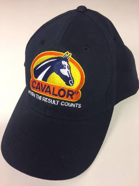 Bilde av Cavalor Caps