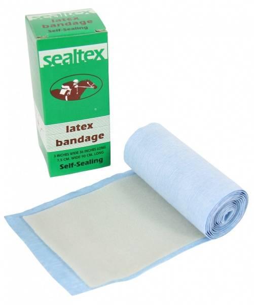 Bilde av Sealtex Latex Bandasje