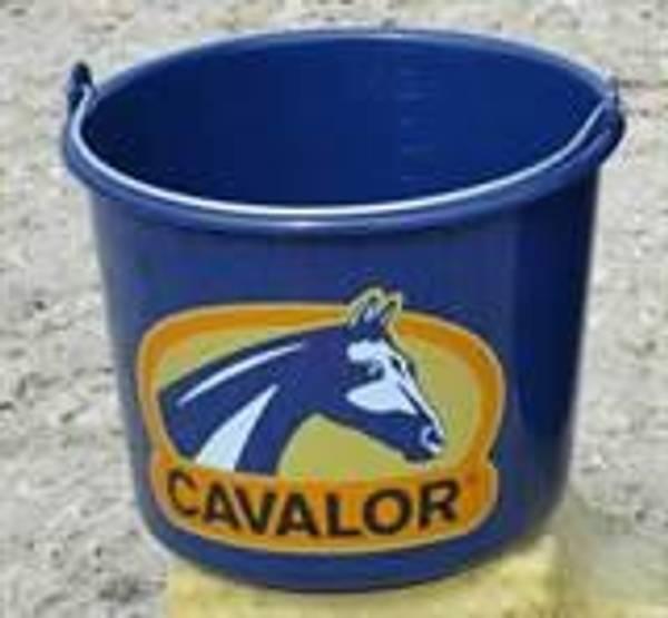 Bilde av Cavalor Forbøtte