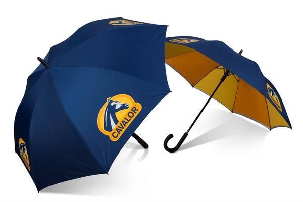 Bilde av Cavalor Paraply
