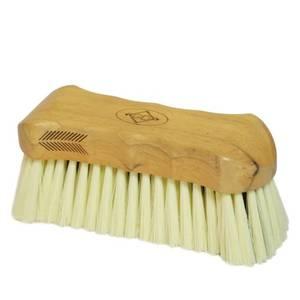 Bilde av Grooming Deluxe Body Brush Middle Soft