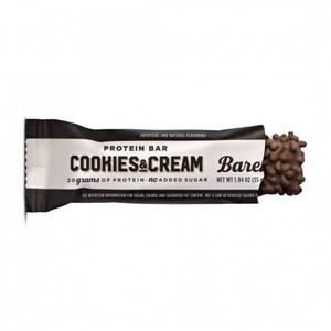 Bilde av Barebells Protein Bar Cookies & Cream