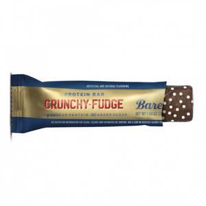 Bilde av Barebells Protein Bar Crunchy Fugde