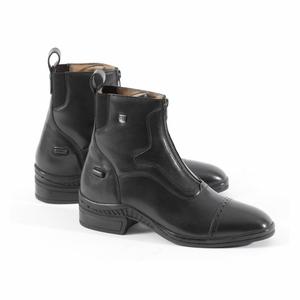 Bilde av PE Loxley Riding Boots Black