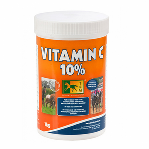 Bilde av TRM Ireland Vitamin C 10% 1kg