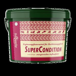 Bilde av SuperCondition 5kg
