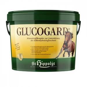 Bilde av GlucoGard 10kg