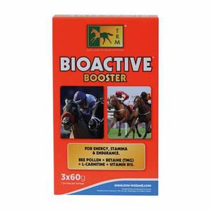 Bilde av TRM Ireland Bioactive Booster 3x60g