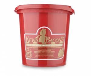 Bilde av Kevin Bacon's Hoof Dressing 1l
