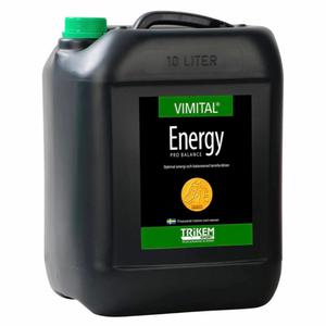 Bilde av Trikem Vimital Energy Pro Balance 5l