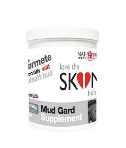 Bilde av NAF Mud Gurd Suppliment 690g