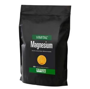 Bilde av Trikem Magnesium 750g