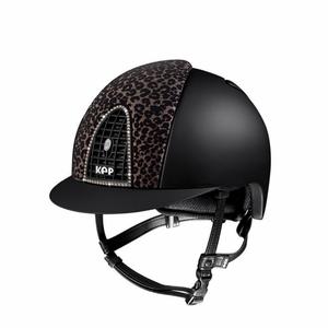 Bilde av KEP Design din egen hjelm