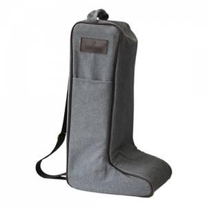 Bilde av Kentucky Boots Bag Grey