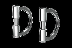 Bilde av Winderen D-Ring - Bittringer