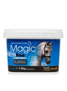 Bilde av NAF Magic 1,5kg