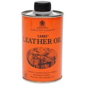 Bilde av CDM Carrs Leather Oil 300ml