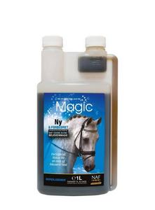 Bilde av NAF Liquid Magic 1l