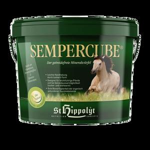 Bilde av SemperCube Mineralterninger 3kg