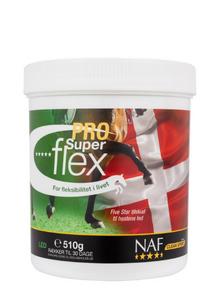 Bilde av NAF Pro Superflex 510g