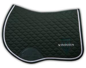 Bilde av Winderen Anatomic Top Line Green