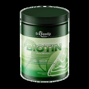 Bilde av Biotin Hoof Mixture 1kg