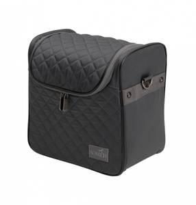 Bilde av Somèh Compact Grooming Bag Grey