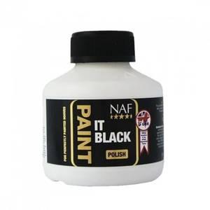 Bilde av NAF Paint It Black 250ml