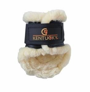 Bilde av Kentucky Sheepskin Young Horses Light Fetlock