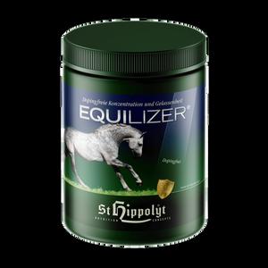 Bilde av Equilizer 1kg