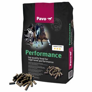 Bilde av Pavo Performance 20kg