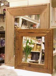 Bilde av Speil Tre