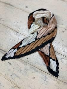 Bilde av Noma tørkle brun