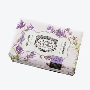 Bilde av Panier såpe 200 g blue Lavender