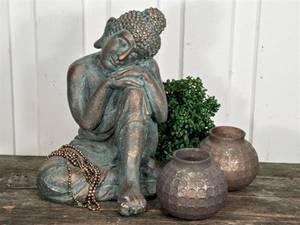 Bilde av Budda namaste