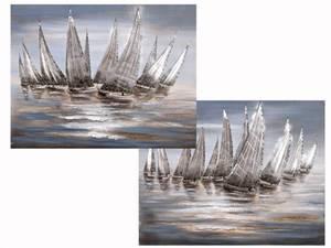 Bilde av Bilde regatta