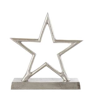 Bilde av Affari stjerne sølv S