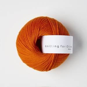 Bilde av Hokkaido - Knitting for