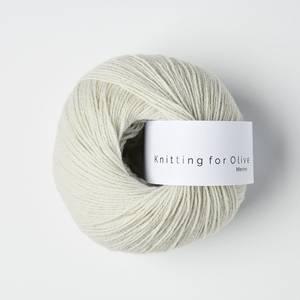 Bilde av Kit - Knitting for Olives